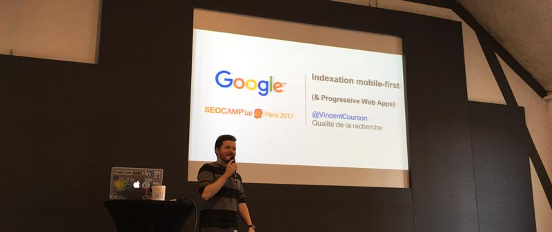 conference vincent courson indexation mobile first