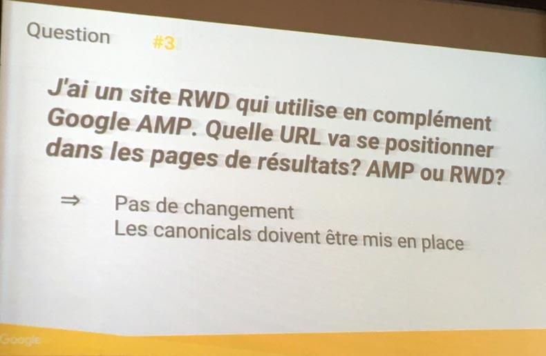 index first mobile et amp