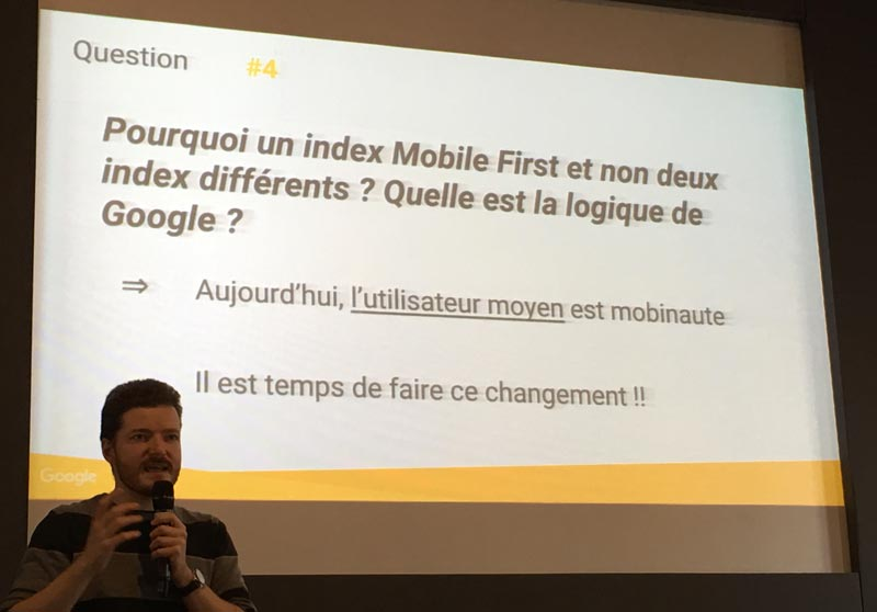 questions reponses index mobile first vincent courson
