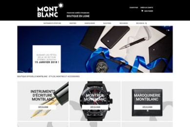 reference montblanc strasbourg opt